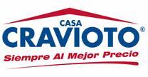 empleos de supervisor de ventas campo en Casa Cravioto