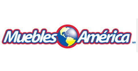 Comercializadora Muebles América