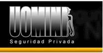 UOMINI Servicio de Seguridad Privada SA de CV