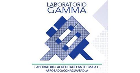 Laboratorio Gamma