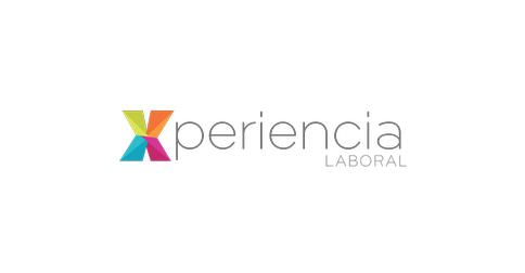 Xperiencia Laboral