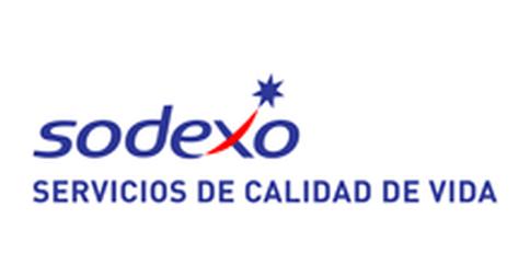 SODEXO MEXICO SERVICIOS DE PERSONAL