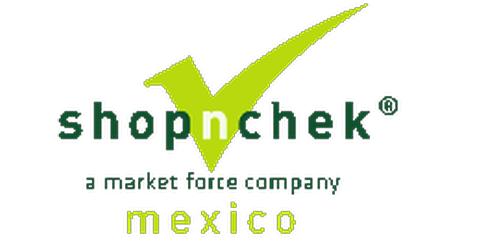 Shop N Chek
