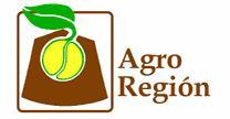 Agroregion, S.A. de C.V.