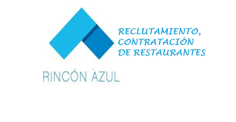 RESTAURANTES RINCO AZUL HOSPITAL ANGELES