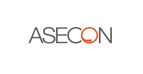 ASECON