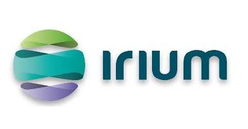IRIUM MX