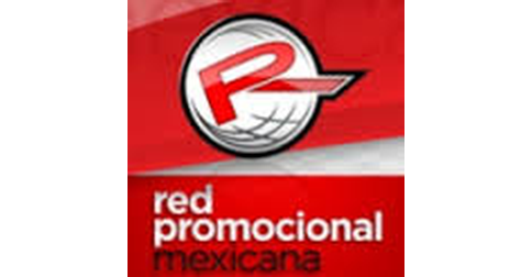 Red Promocinal Mexicana
