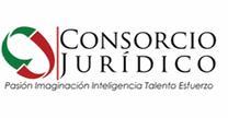 CONSORCIO JURIDICO