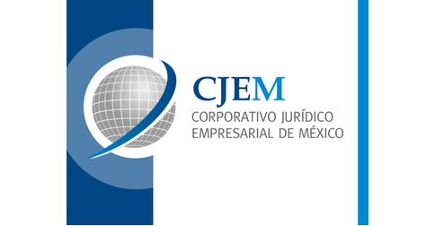 Corporativo Jurídico Empresarial de México