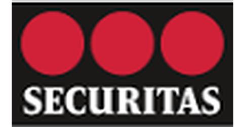 Grupo Securitas S.A de C.V
