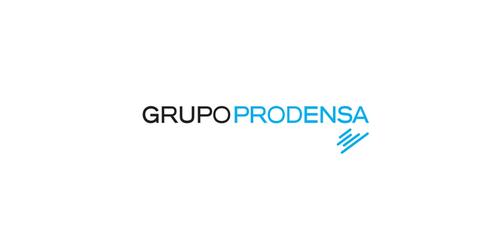 Grupo Prodensa