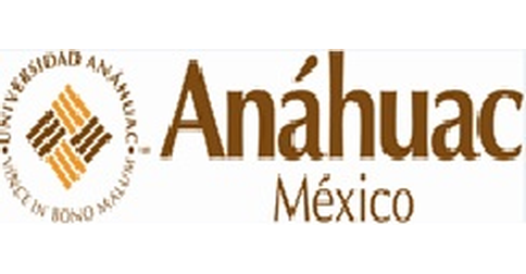 UNIVERSIDAD ANAHUAC (Campus Sur)