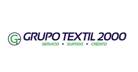 GRUPO TEXTIL 2000