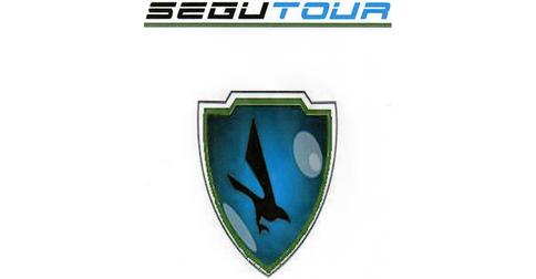 Segutour