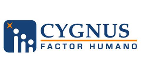Cygnus Factor Humano