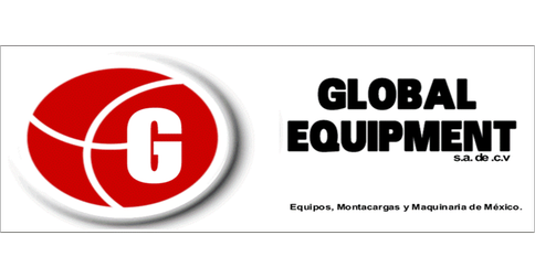 Glogal Equipment