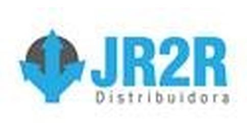 JR2R S.A. de C.V.