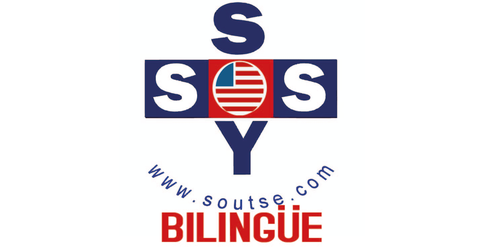 SOS Services