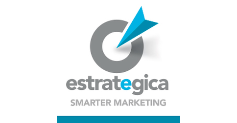 Estratégica Marketing