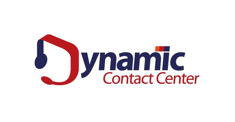 Dynamic Contact Center
