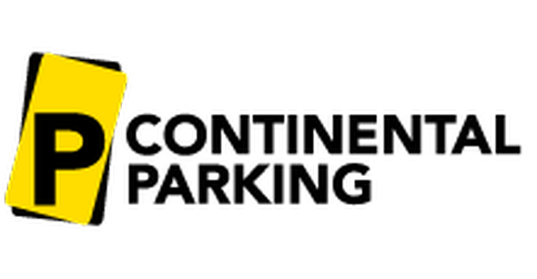 Continental Parking