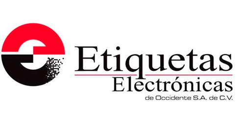 Etiquetas Electronicas de Occidente