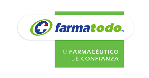 Farmacias Bella Vista