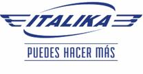 empleos de auxiliar mecanico tuxpan nayarit en ITALIKA