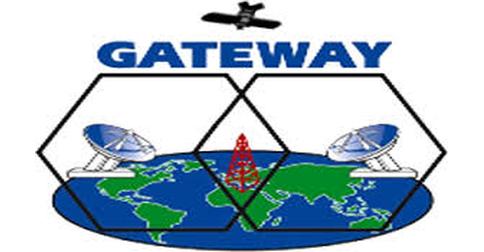 Grupo Gateway