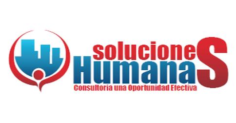 Soluciones Humanas