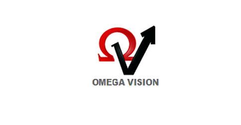 Omega Vision