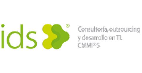 IDS, Comercial S.A de C.V.