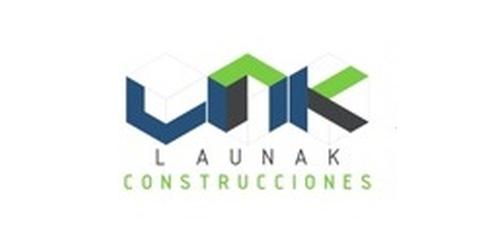 Launak Construcciones S.A. de C.V.