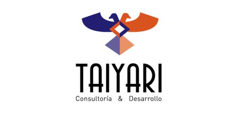Taiyari, Consultoría & Desarrollo