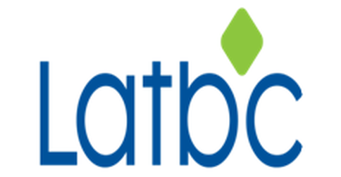 Latbc Consulting