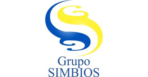 SIMBIOS SA DE CV
