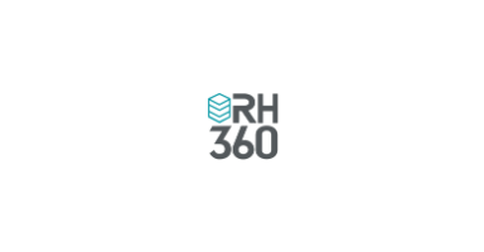 RH360