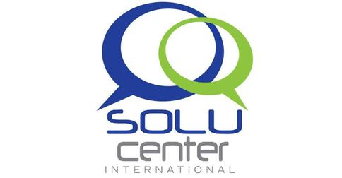 Solucenter International