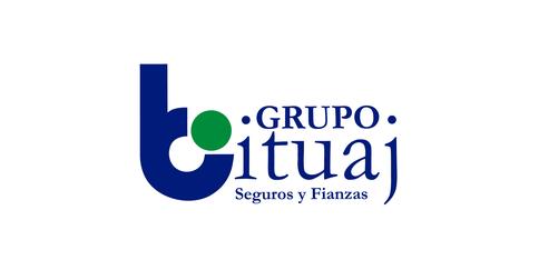Grupo Bituaj