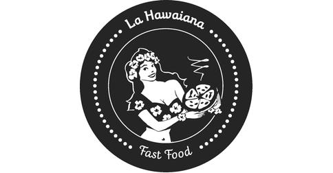 La Hawaiana