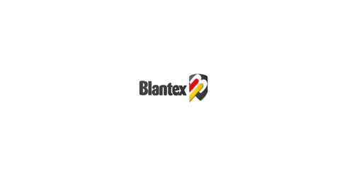 Manufacturas Blantex S.A. de C.V.