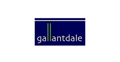 OPERADORA GALLANTDALE S.A. DE C.V.