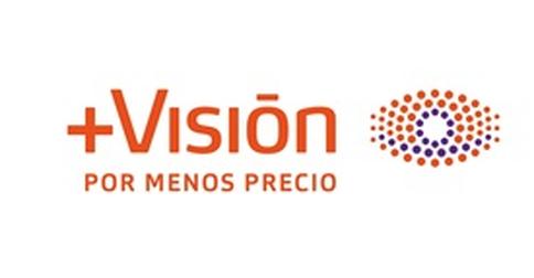 + VISIÓN.