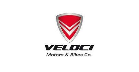 Veloci Motors