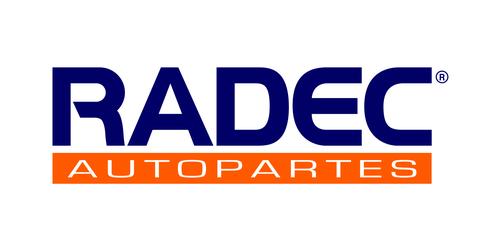 RADEC AUTOPARTES