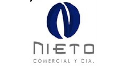 Nieto Comercial y Cia., S.A. de C.V.
