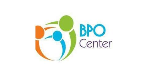 BPO Center Solutions