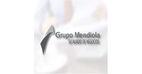 Grupo Mendiola