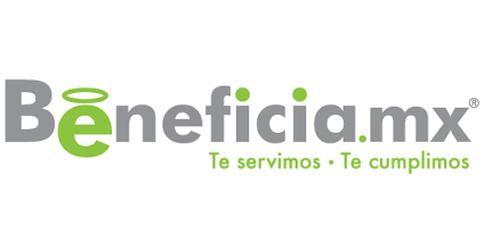 BENEFICIA MX
